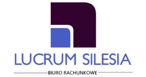 Biuro Rachunkowe Lucrum Silesia